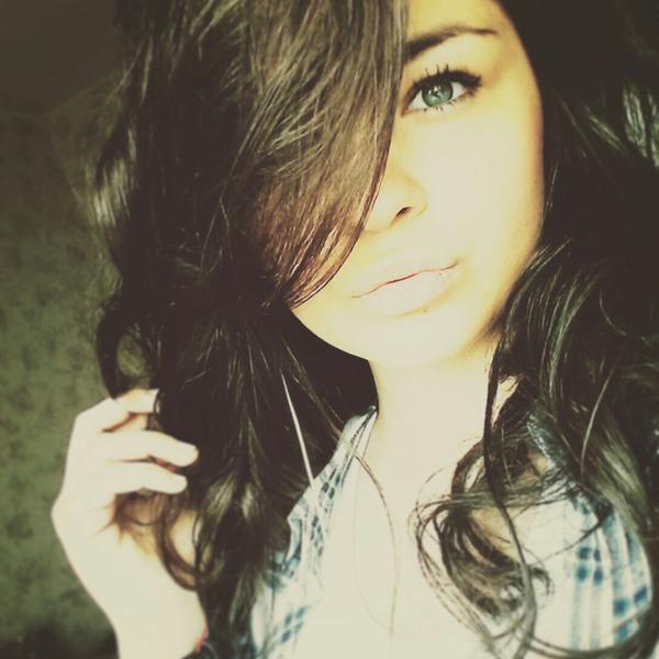 DeryaNeofida's Profile Photo