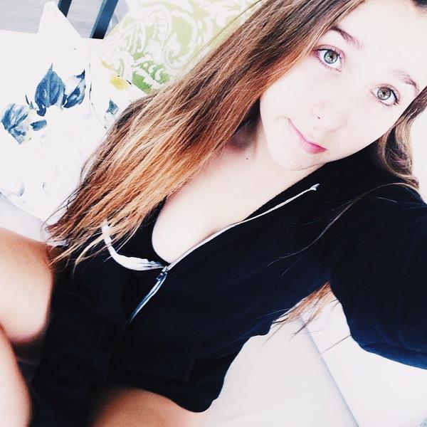 araneumann's Profile Photo