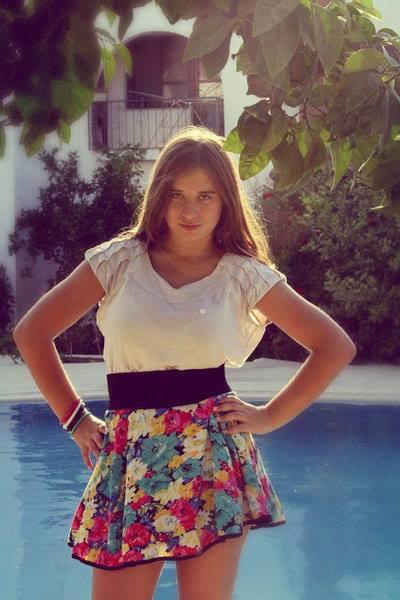 MelekGul153's Profile Photo