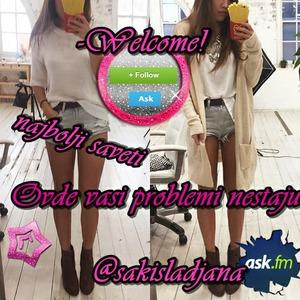 sakisladjana's Profile Photo