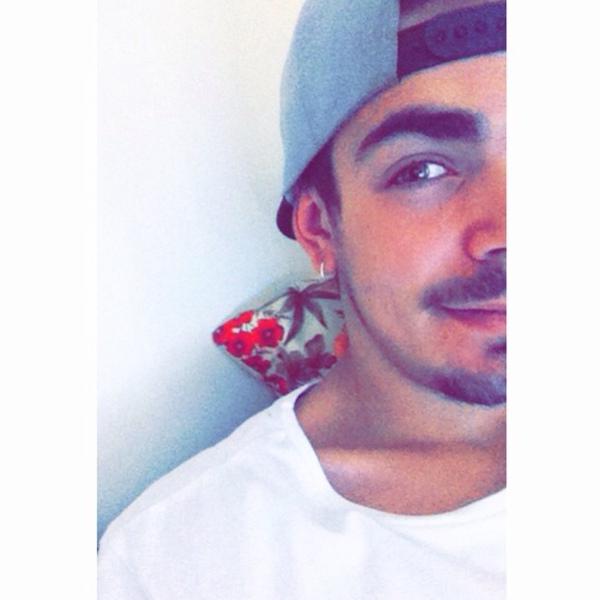 goncaloCB's Profile Photo