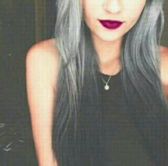 ruweedda's Profile Photo