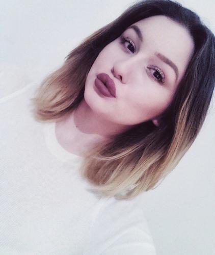 Vanetta_'s Profile Photo