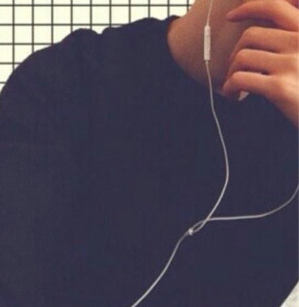 wedad_44's Profile Photo