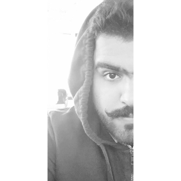 iMohammed21's Profile Photo