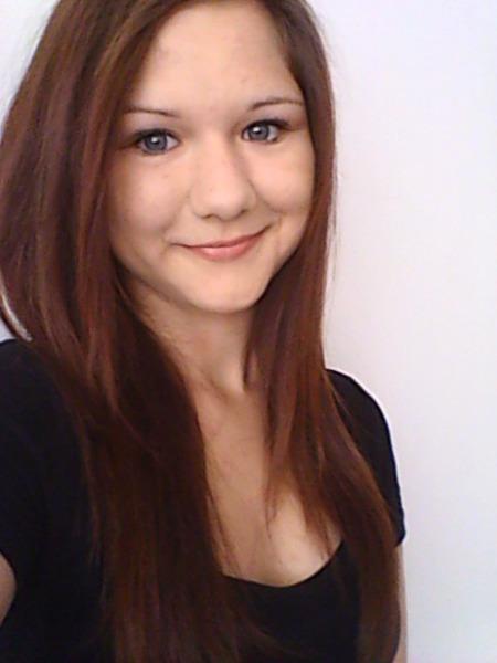 ElcaBohatcova's Profile Photo