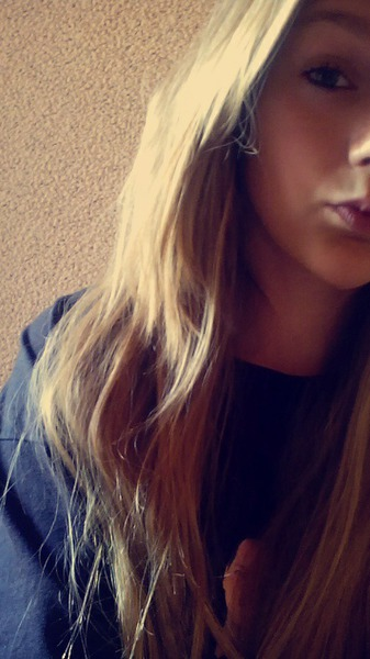 Natalieexdd's Profile Photo