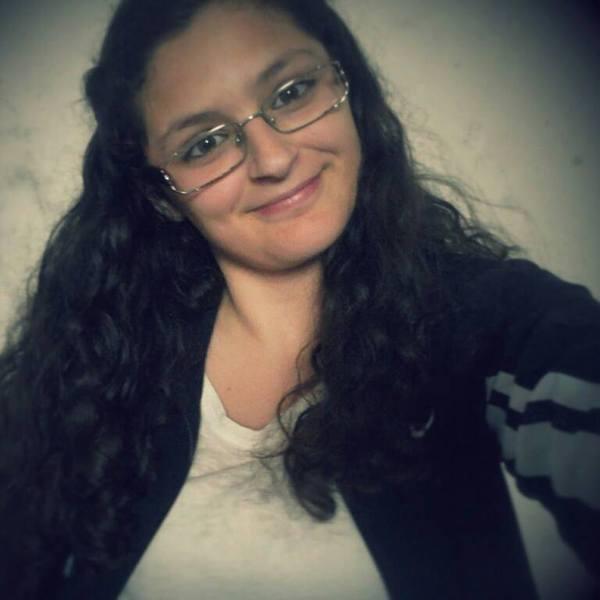EricaRamos517's Profile Photo