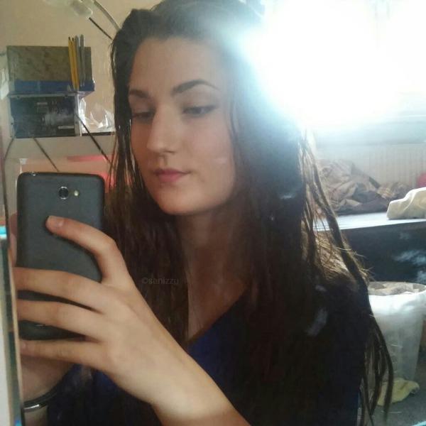 #sanizzy's Profile Photo