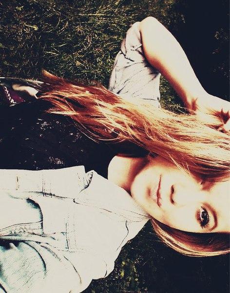 GorlanovaSveta's Profile Photo