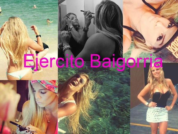 EjercitoBaigorria's Profile Photo