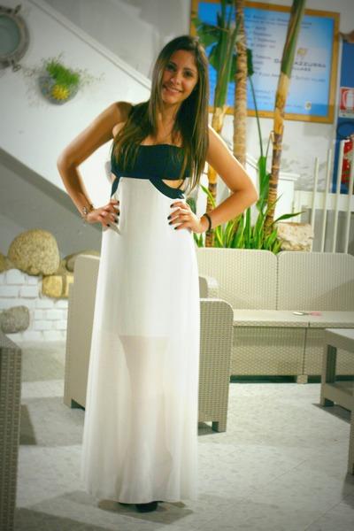 ClaudiaCrimi's Profile Photo