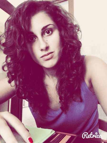 yarramvictoria64's Profile Photo