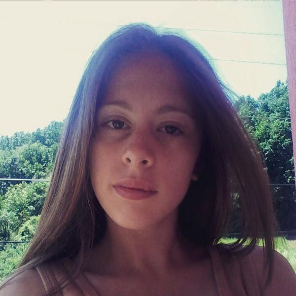NurKoca67's Profile Photo