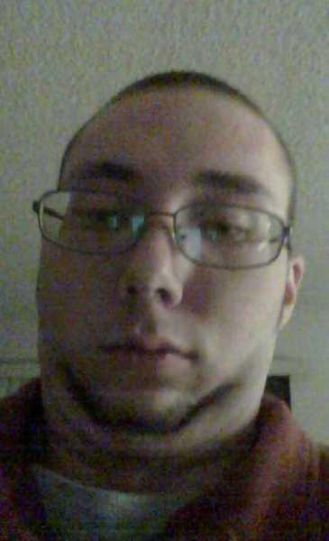 TayAWoodruff's Profile Photo