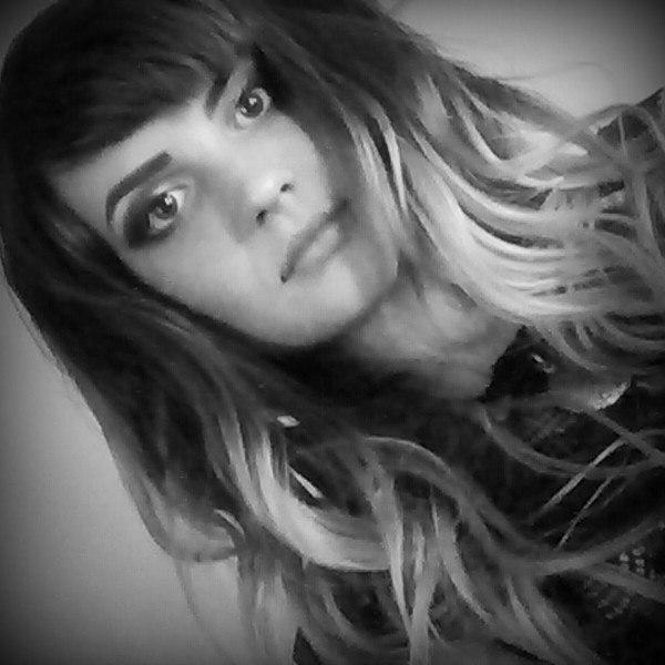 YIGITERDOGANNN's Profile Photo