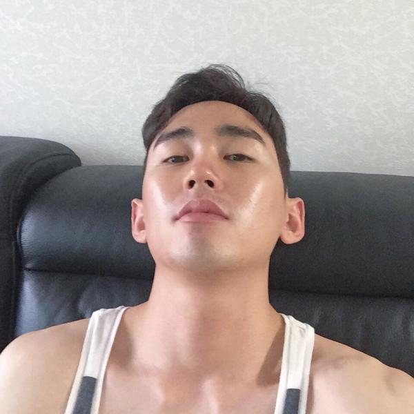 lifecreamcrazy's Profile Photo