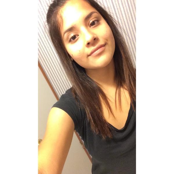 vanesainreverse's Profile Photo