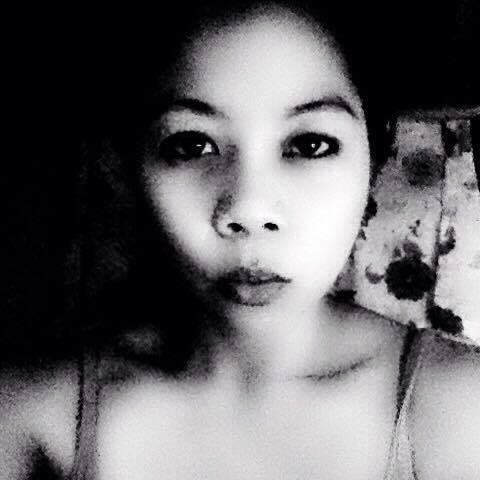 GraceDominguezGuarico's Profile Photo