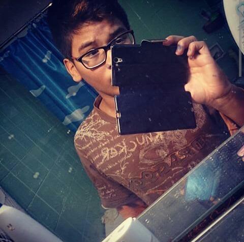 Sergio_2001_1e's Profile Photo