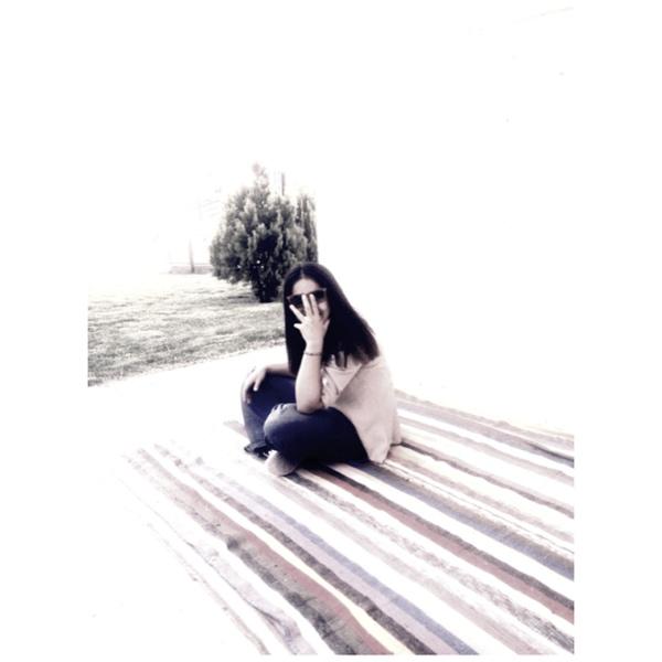 fatma5101's Profile Photo