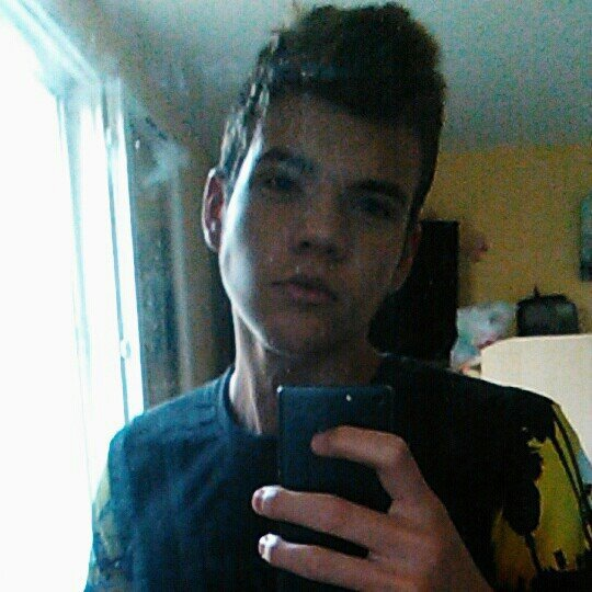 HugoMidy's Profile Photo