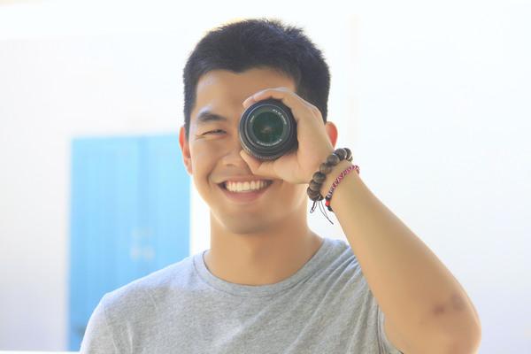 ThienDi91's Profile Photo