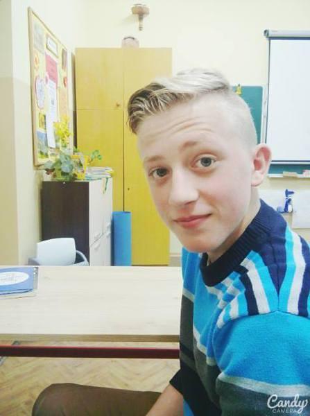 Piotrll's Profile Photo