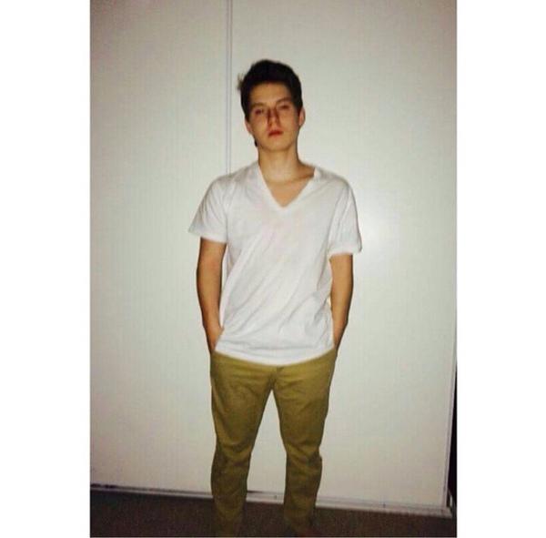 NickDumoulin's Profile Photo