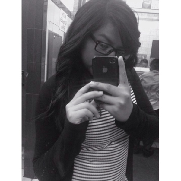 Brend_ahhh's Profile Photo