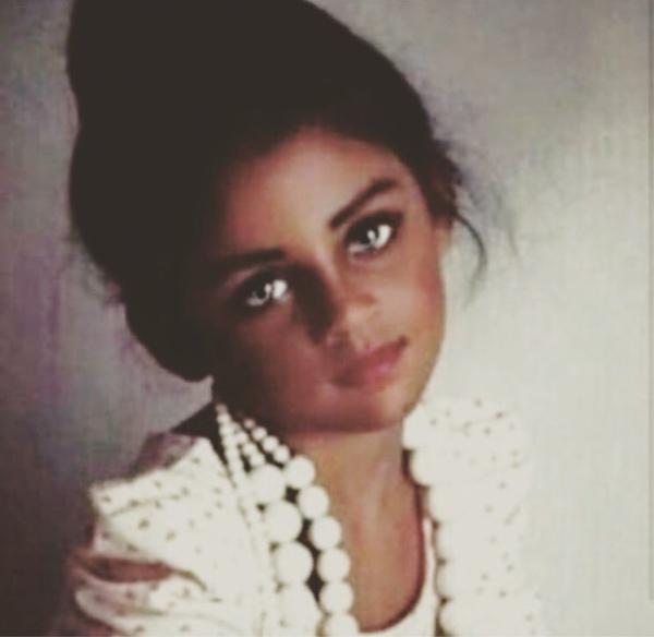 huda_ottb's Profile Photo