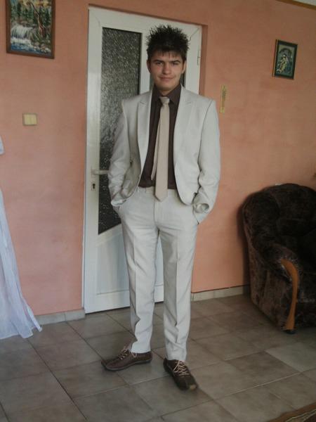 bojidar_9312's Profile Photo