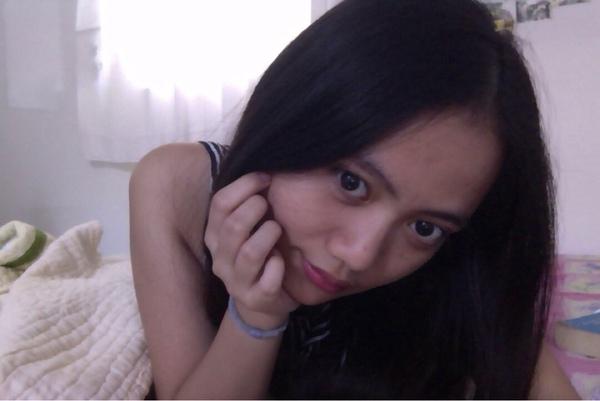 ameisya's Profile Photo