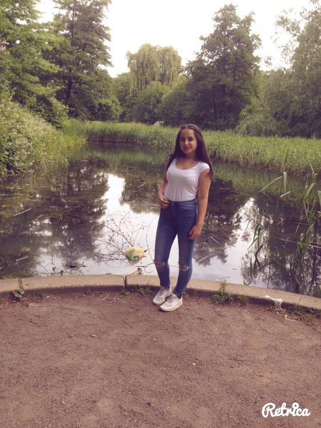 melis_uzun's Profile Photo