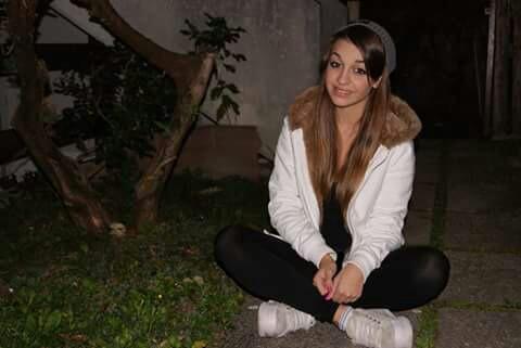 lanoem's Profile Photo