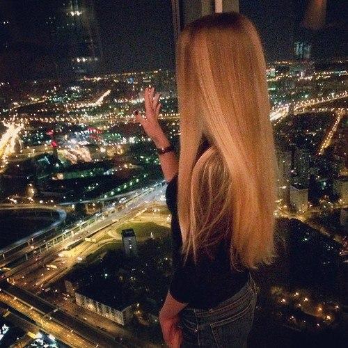 YouQuen's Profile Photo