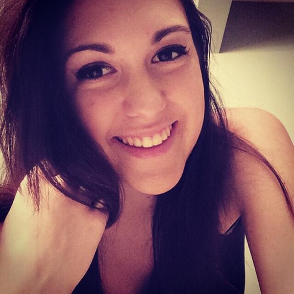 KendallHart's Profile Photo