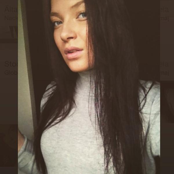 Sandrajansjoo's Profile Photo