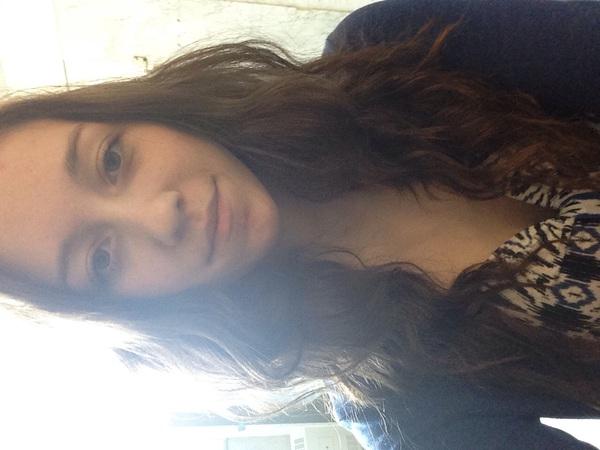tianna_1224's Profile Photo