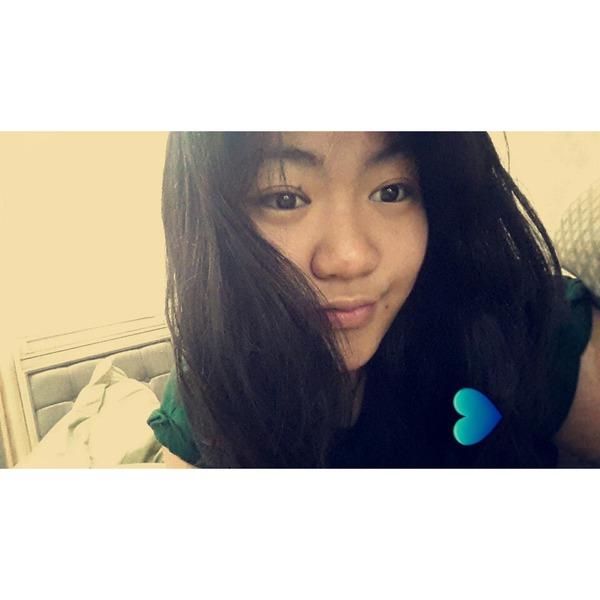 jennnc16's Profile Photo