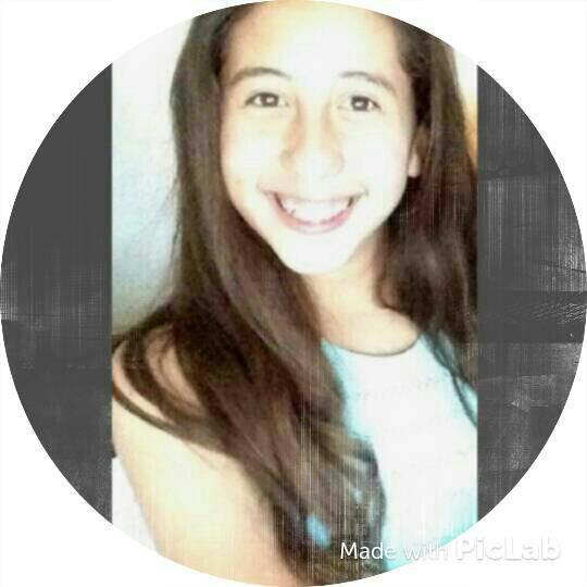 irrelevantjess's Profile Photo