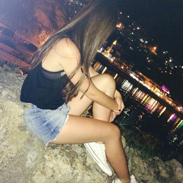melissa_cengiz's Profile Photo