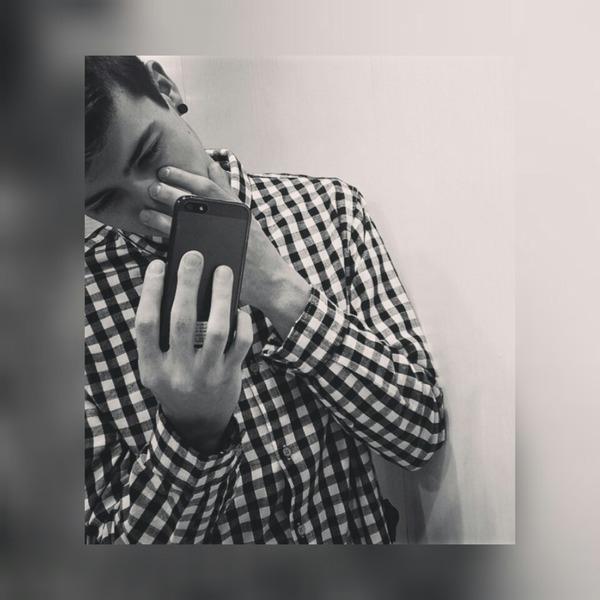Alessioni's Profile Photo
