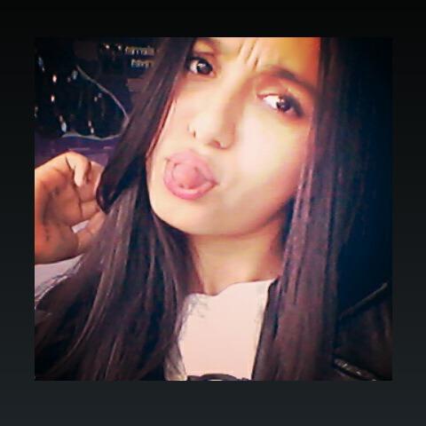 YoussPouss's Profile Photo