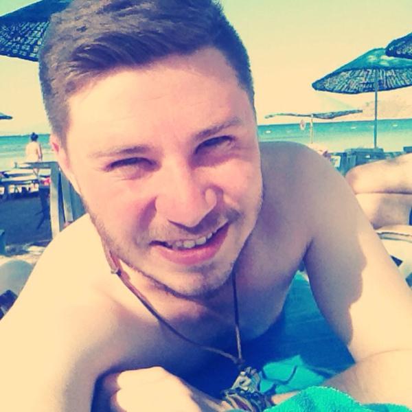MhmetOzturk's Profile Photo