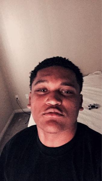 YaBoyBottoms's Profile Photo