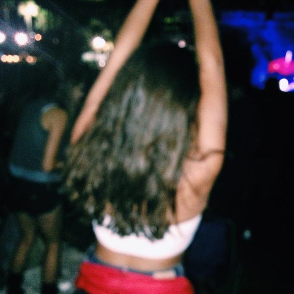 alejandradx0's Profile Photo