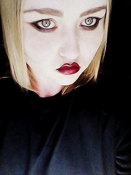 Radegunde's Profile Photo