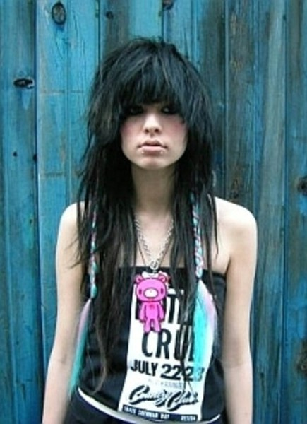 EgijaEnija's Profile Photo