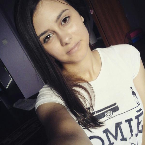 MihaellaGabriella924's Profile Photo